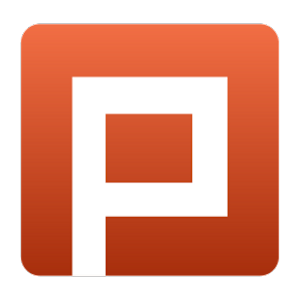 営業・顧客管理アプリ決定版!~ PASSANTO ~ 商業 App LOGO-硬是要APP