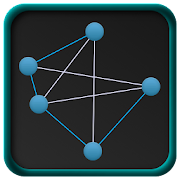 Game Entangled Game - Logic Puzzle APK for Windows Phone