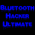 BLUETOOTH HACKER ULTIMATE JOKE icon