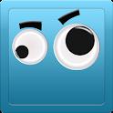 Googly Eyes (Free) icon