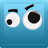 Googly Eyes (Free)