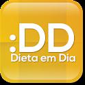 Dieta em Dia icon