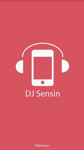 DJ Sensin