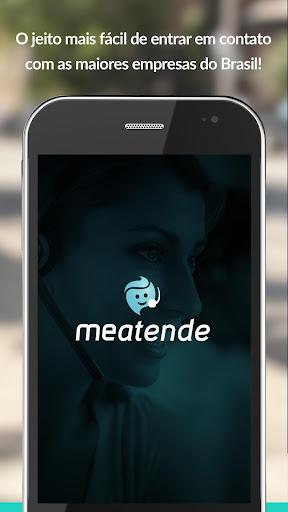 Me Atende - Ligue grátis (SAC) for PC