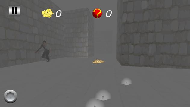 zombiedodge apk screenshot