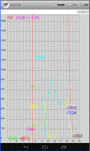 Hatu2 2.60 Windows u7528 1