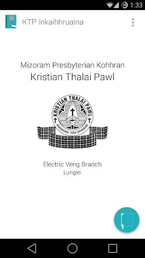 KTP Electric Veng Lunglei