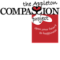 Appleton Compassion Project logo