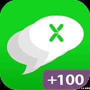 SA Group Text plug-in 6