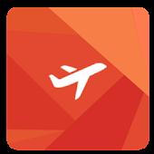PNC Report Air Madagascar
