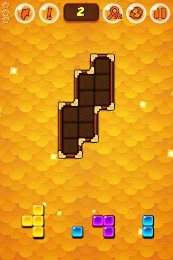 Ace Block Puzzle Jigsaw