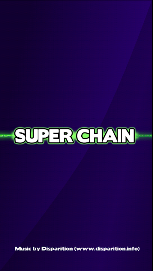 Super Chain Block Puzzle Free- screenshot