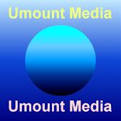 UmountMedia(dev)