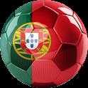 HD 축구 저글링 logo