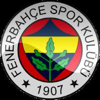 Fenerbahçe Haber 1.2