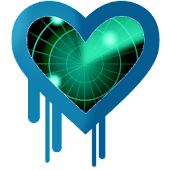 Heartbleed Pulse