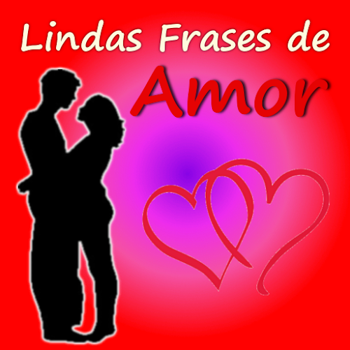 Lindas Frases De Amor On Google Play Reviews Stats