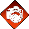 Camera Survey icon