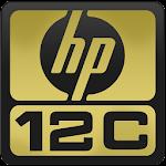 HP 12c Financial Calculator 1.7.1 (Paid)