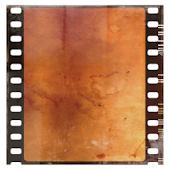 Film Footage Calculator
