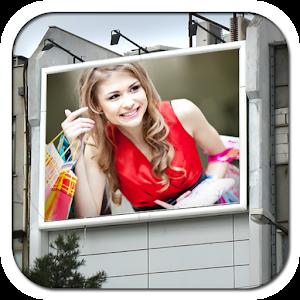 Hoarding Frames Pro APK