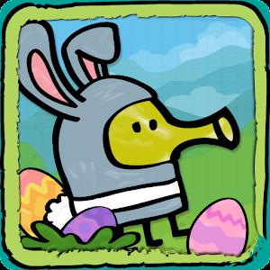 Tải Doodle Jump Easter Special APK