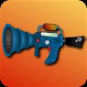 Fart Blaster icon