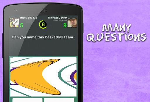 玩益智App|體育標志問答游戲免費|APP試玩