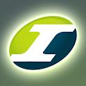Incenergy EMS logo