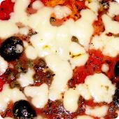 24 Best Pizza Recipes