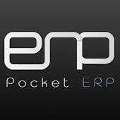PocketERP