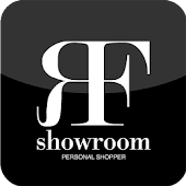 RF Showroom