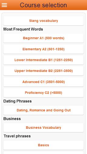 免费学习汉语单词和词汇