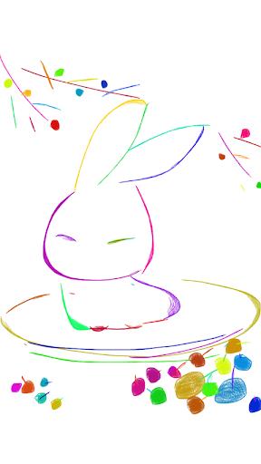 Kids Doodle - Color & Draw 1.7.2.1 8