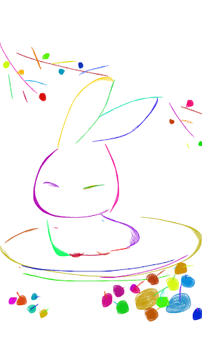 Kids Doodle - Color & Draw 1.7.2.1 screenshots 8