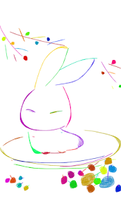 Kids Doodle - Color & Draw- screenshot thumbnail