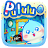 Pululu Pet Breeding Game logo