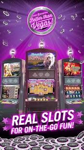 High 5 Casino: VEGAS Slots!- screenshot thumbnail