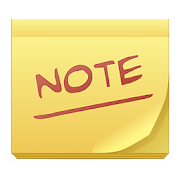 ColorNote Notepad Notizen
