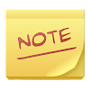 ColorNote Bloc-notes notes APK
