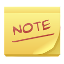 ColorNote Notepad Notes file APK Free for PC, smart TV Download