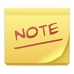 ColorNote Notepad Notes v3.10.6