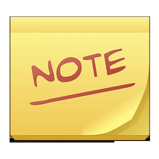 أفضل 10 تطبيقات تدوين الملاحظات للاندرويد