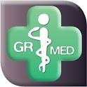 GR Med icon