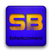 SB Entertainment
