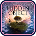 Hidden Object -Kingdom Dreams icon