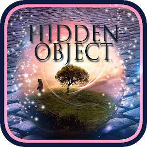 Hidden Object -Kingdom Dreams 休閒 App Store-癮科技App