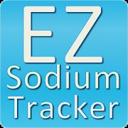 EZ Sodium Tracker 1.4 Icon