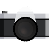 DSLR Lens Chooser