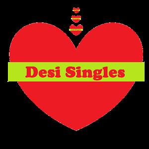 Desi dating app in Melbourne